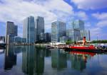 Londres : c'est la bourse ou la banque qui fait la loi ?