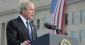Lutte contre le terrorisme : ce que nous enseigne le Patriot Act