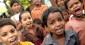 Technologie : l'avenir des cliniques se trouve à New Delhi