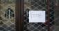 EDF, SNCF, Areva : la faillite du secteur public