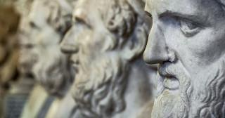 Le poids mort de l'enseignement classique (vidéo)