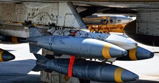 Guerre contre le terrorisme : jusqu'où aller ?
