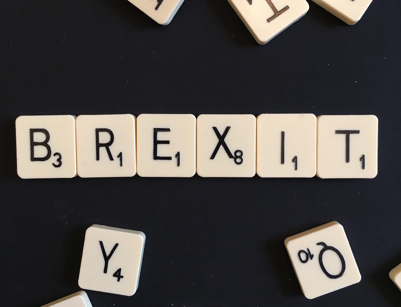 Brexit (Crédits Jeff Djevdet, licence CC-BY 2.0)
