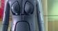 iDummy, le mannequin à morphologie variable (vidéo)