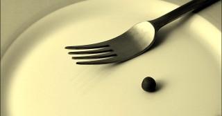Réchauffement climatique : va-t-on tous mourir de faim ?