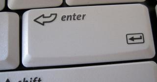 Vous contrôler... en appuyant sur un bouton