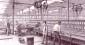 Antoine Herzog père et fils : des bâtisseurs d'usines