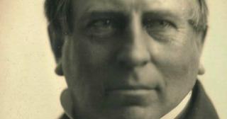 James de Rothschild : le Grand Baron de la finance
