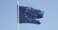 Tous les referendum sur l'Europe que vous ne connaissez pas