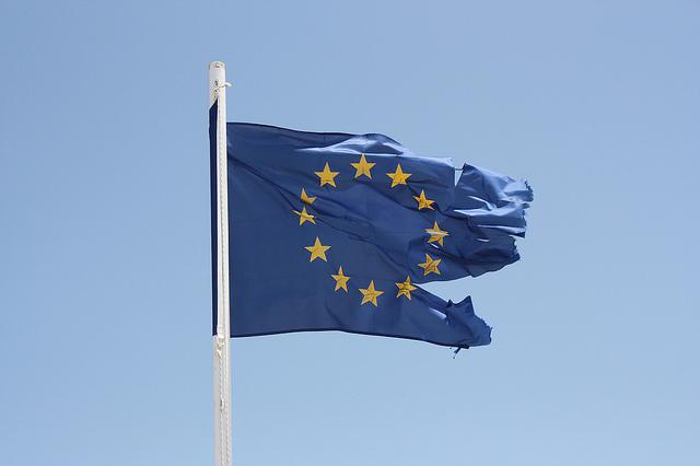 Leena Saarinen-Europa(CC BY-NC 2.0)