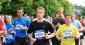 Marathon de Copenhague (Crédits Bo Jørgensen, licence CC-BY-ND 2.0)
