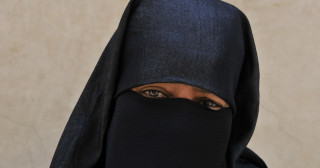 Islamisme radical : choc des civilisations ou choc des époques ?