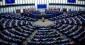 Élections européennes : Les privilèges des eurodéputés