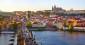 Ma vie d'expat' à Prague