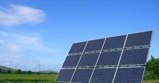 Allemagne : la transition énergétique démolit le secteur