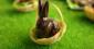 Traditions culinaires de Pâques