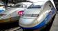 12 milliards € de pertes pour la SNCF