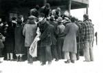La crise d'aujourd'hui est-elle comparable à la crise de 1929 ?