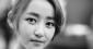 Entretien avec Yeonmi Park, rescapée de la Corée du Nord