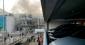 Attentats de Bruxelles : encore la piste turco-saoudienne