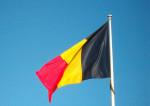 Fiscalité : les Belges, les plus taxés d'Europe ?