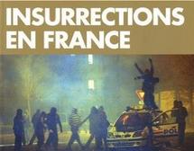 Violence terroriste : Dostoïevsky dans les cités