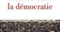 La démocratie, c'était mieux avant ?