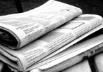 Subventions à la presse, sauf pour L'Opinion ?