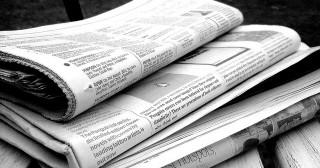Il y a 135 ans, la loi de 1881 sur la liberté de la presse. Et aujourd'hui ?