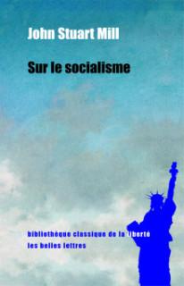 sur le socialisme