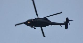 L'helicopter money… jusqu'où ira le délire monétaire des banques centrales ?