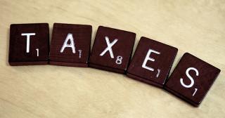CFE, cette taxe à laquelle vous n'échapperez pas
