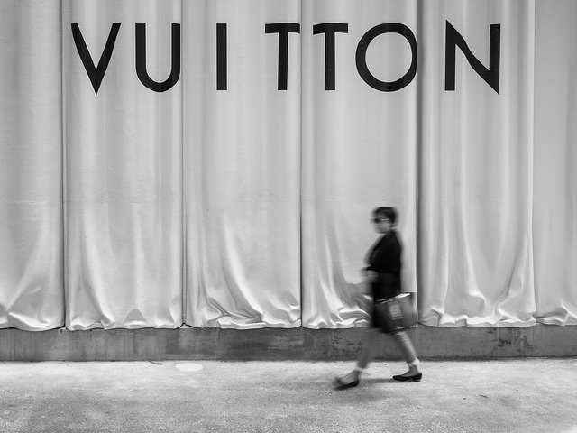 Vuitton crédits Thomas Leuthard (CC BY 2.0)