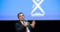 Ghosn, Tavares : pourquoi les rémunérations des grands patrons explosent