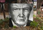 Donald Trump psychopathe ?