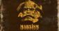Marxisme : une vision tronquée de l'homme