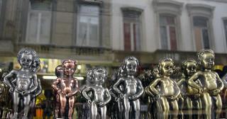 Bruxelles, ville d'individualistes étriqués ? Réponse à Jean Quatremer