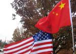La dette de la Chine dépasse celle des États-Unis