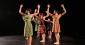 Les intermittents du spectacle et Nuit Debout : la convergence des luttes