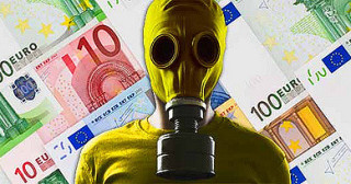 EDF, Areva : le scandale financier est pour bientôt
