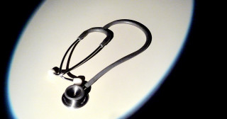 """""""Laissez-nous soigner !"""" : les médecins se rebiffent"""