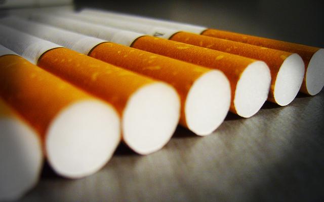 Quelle actions dans la lutte contre le tabagisme ?