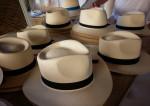 Panama papers : si on parlait plutôt du chapeau ?
