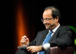 Lutte contre le chômage : Hollande crée 3 emplois