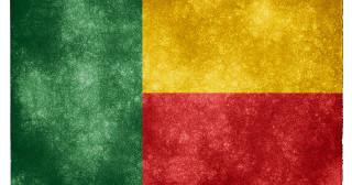 Bénin : de « l'enfant malade » de l'Afrique au modèle de démocratie ?