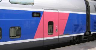 Pourquoi il faut privatiser la SNCF