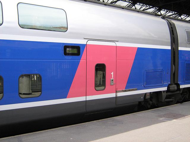 Privatiser la SNCF, un impératif ?
