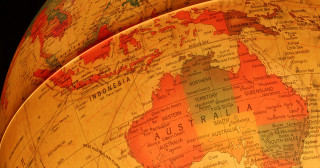Terres agricoles : la Chine en passe d'acheter 1% de l'Australie