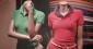 Marketing digital : Ralph Lauren et ses « miroirs intelligents »