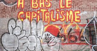Le libre marché et ses ennemis